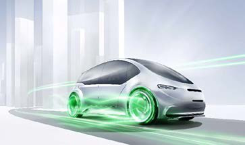 Vehicle power system and electrification